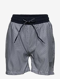 Korfu - shorts - dark blue