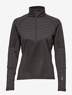 Therma Top - góry - black