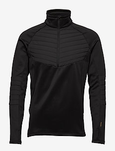 Thermo Top - BLACK
