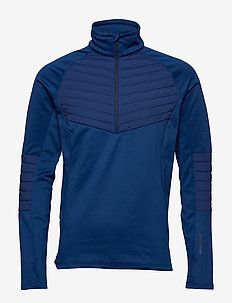 Thermo Top - BLUE