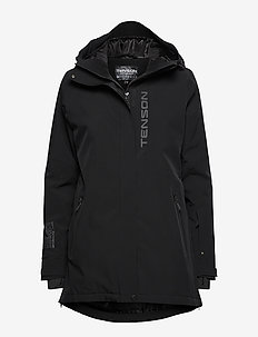 Dreamcoat - BLACK