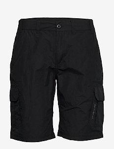 Tammy - outdoor-shorts - black
