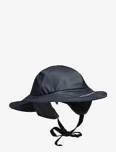 Apollo - accessories - dark blue