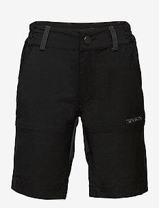 Tayron Jr - sportshorts - black
