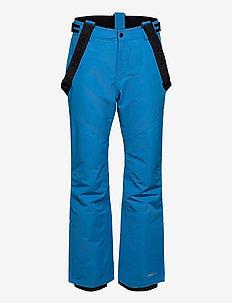 Cohen - skibukser - blue
