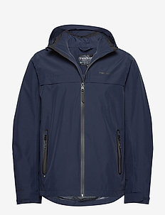 Ivar - sports jackets - dark blue