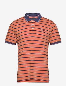 Gian - pik - orange
