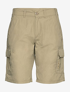 Tammy - outdoor-shorts - beige