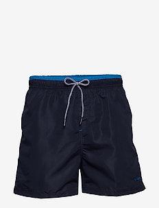 Kos - DARK BLUE