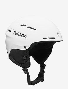 PROXY - wintersports equipment - white
