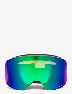 CORNICE - glasses - khaki