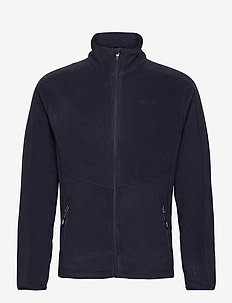 Miracle M NS - fleece - dark navy