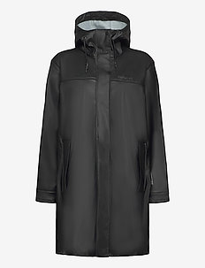 Vesta - sports jackets - black