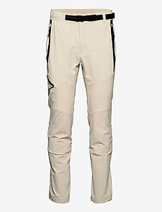 Imatra Pants M - ulkohousut - light beige
