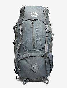 Trekker 55 L - sacs d'entraînement - khaki