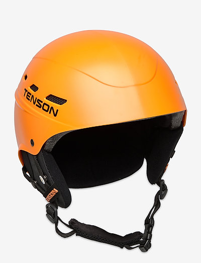 CORE - vinter sports tilbehør - light orange