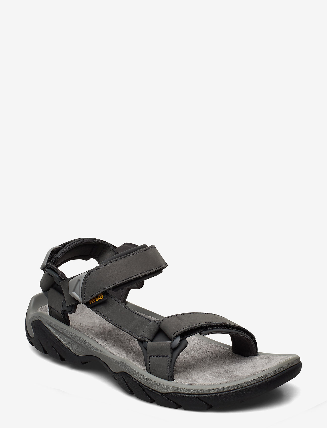 M Terra Fi 5 Universal Leather (Dark Shadow) (91 €) Teva