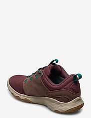 Teva - W Arrowood Venture WP - fjell- og vandresko - vineyard wine - 2