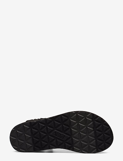Teva W Midform Universal- Sandaalit Black