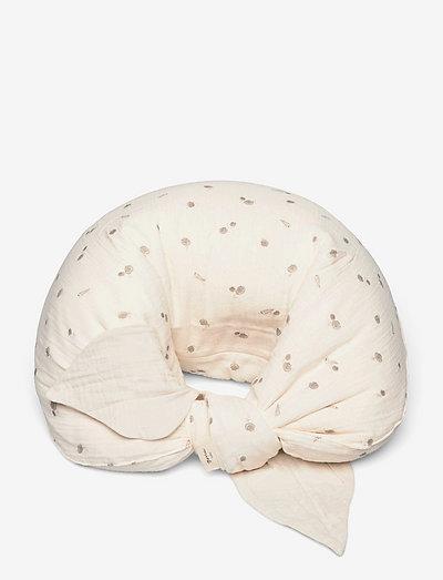 Nursing pillow sea shell - nursing pillows - sea shell