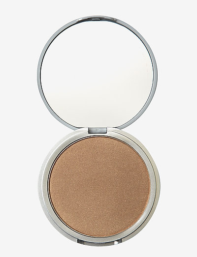 BETTY-LOU MANIZER® Bronzer/Shadow - bronzer - bronze