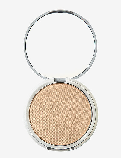 BONNIE-LOU MANIZER® Highlighter & Shadow - highlighter - multi