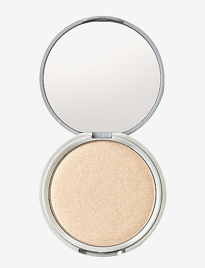 MARY-LOU MANIZER® Highlighter & Shadow - highlighter - champagne