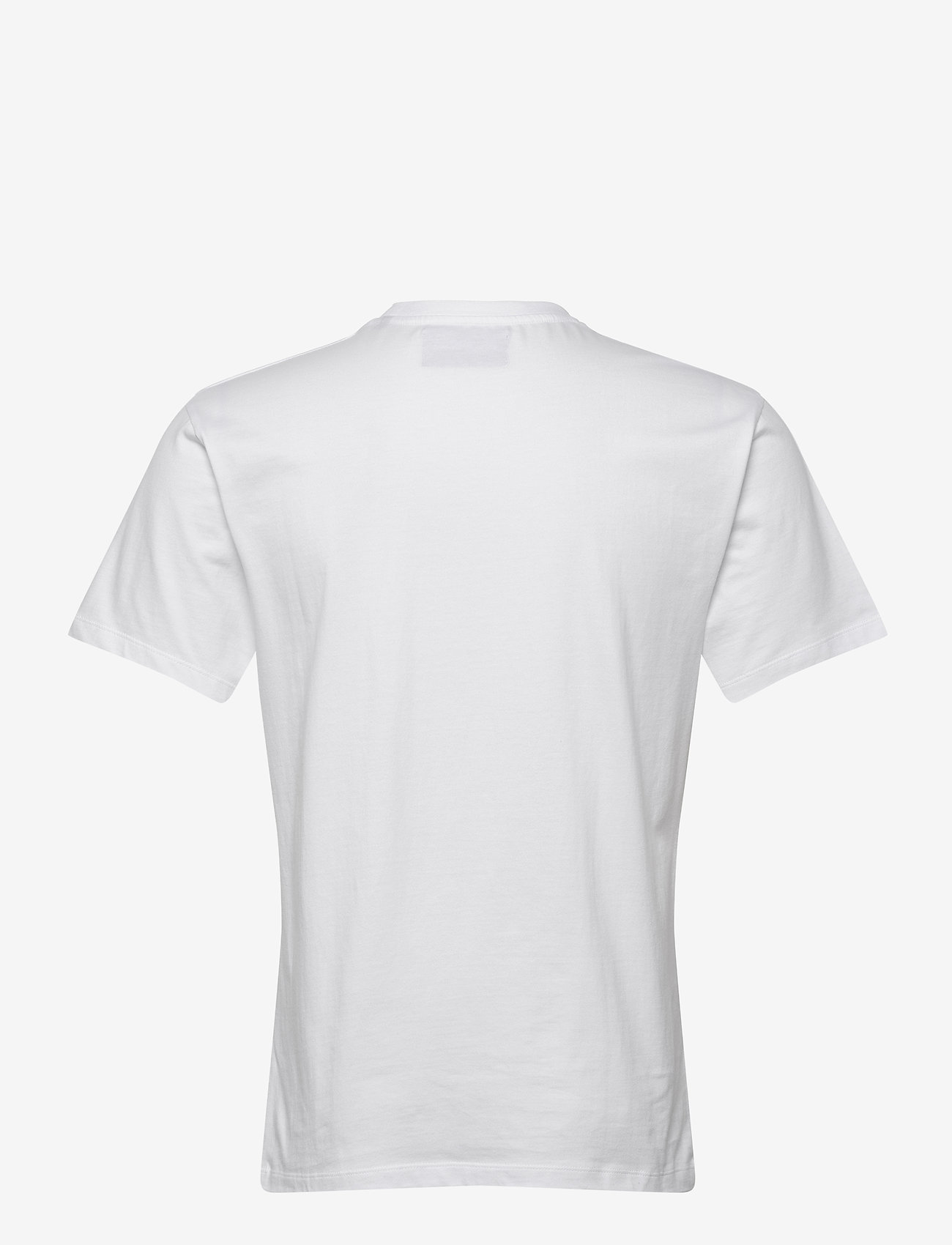T-shirt (White) - The Kooples 7eeNY2