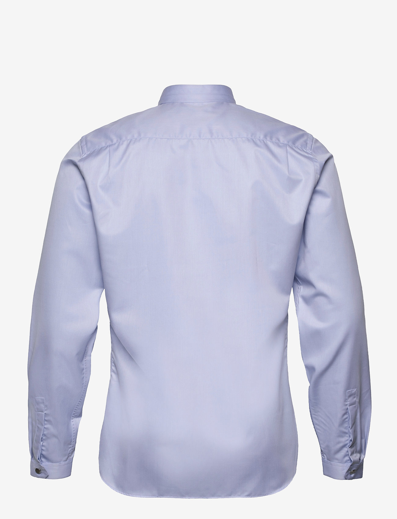 The Kooples CHEMISE - Skjorter LIGHT BLUE - Menn Klær