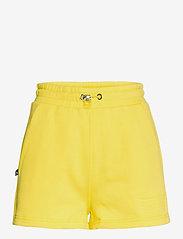 The Kooples - SHORT - shorts casual - yellow - 0