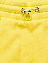 The Kooples - SHORT - shorts casual - yellow - 3