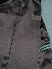 The Kooples - BLOUSON - wool jackets - blue rince - 4