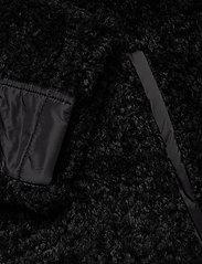 The Kooples - SWEAT - sweatshirts & hoodies - black - 3