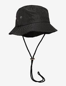 CHAPEAU - bonnets & casquettes - black