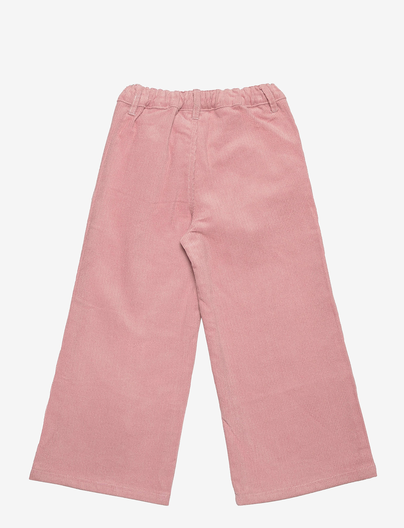 Omila Wide Cord Pants (Peachskin) (19.98 €) - The New Z3YWu