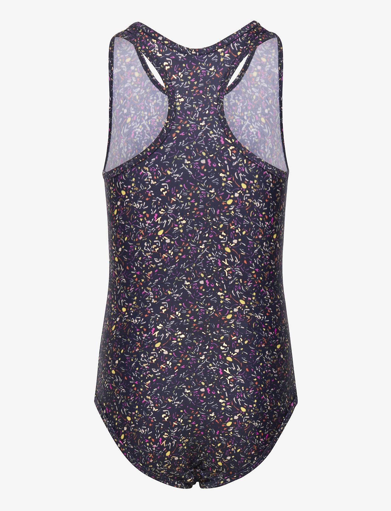 The New - TARNI SWIMSUIT UV50+ - swimsuits - confetti - 1