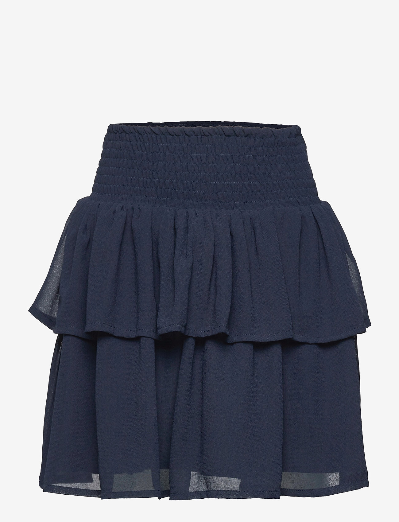 The New - THORA SKIRT - röcke - navy blazer - 0