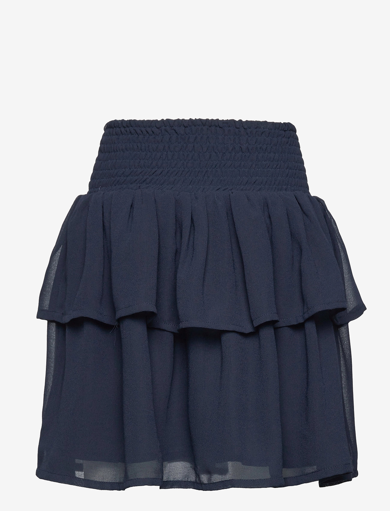 The New - THORA SKIRT - röcke - navy blazer - 1