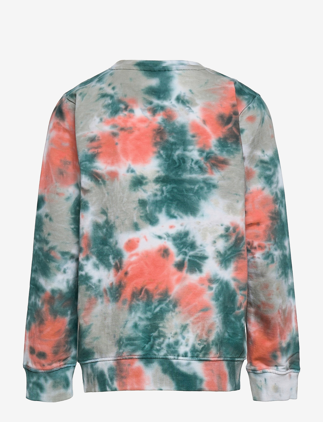 The New - EBERTO SWEATSHIRT - sweatshirts - jasper - 1