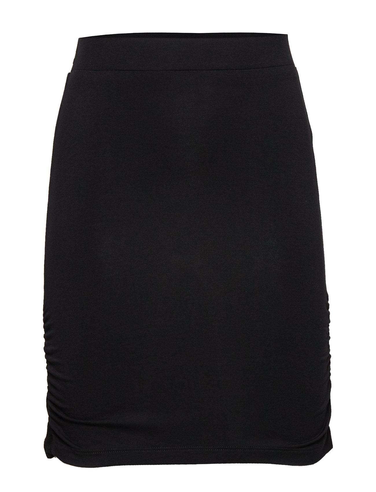 Image of Anuka Skirt Noos (3073373781)