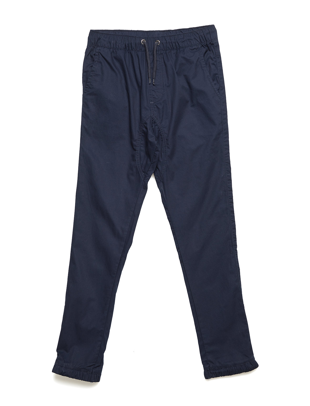 Image of Ives Pants Bukser Blå THE NEW (3090829537)