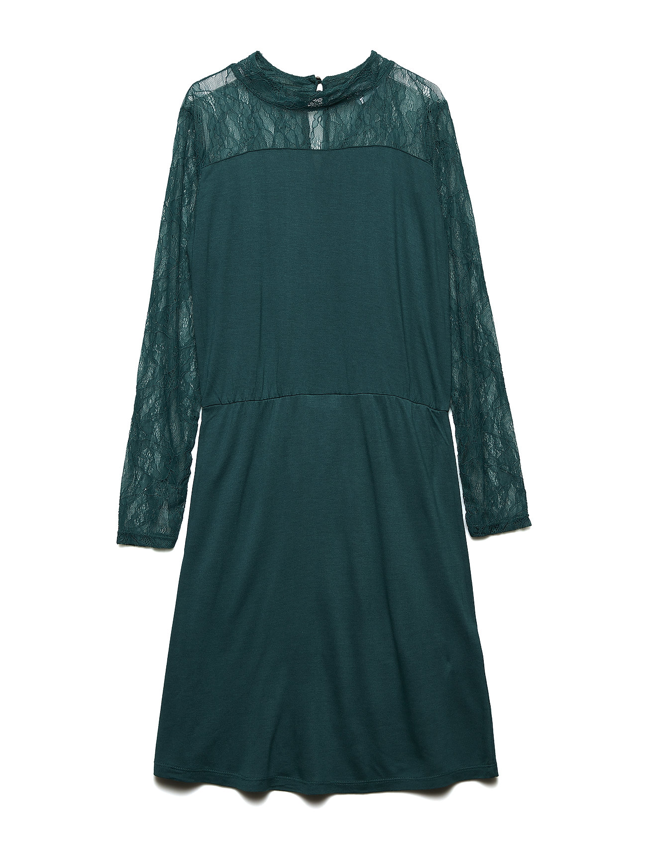 The New ISOLDE L_S DRESS - JUNE BUG
