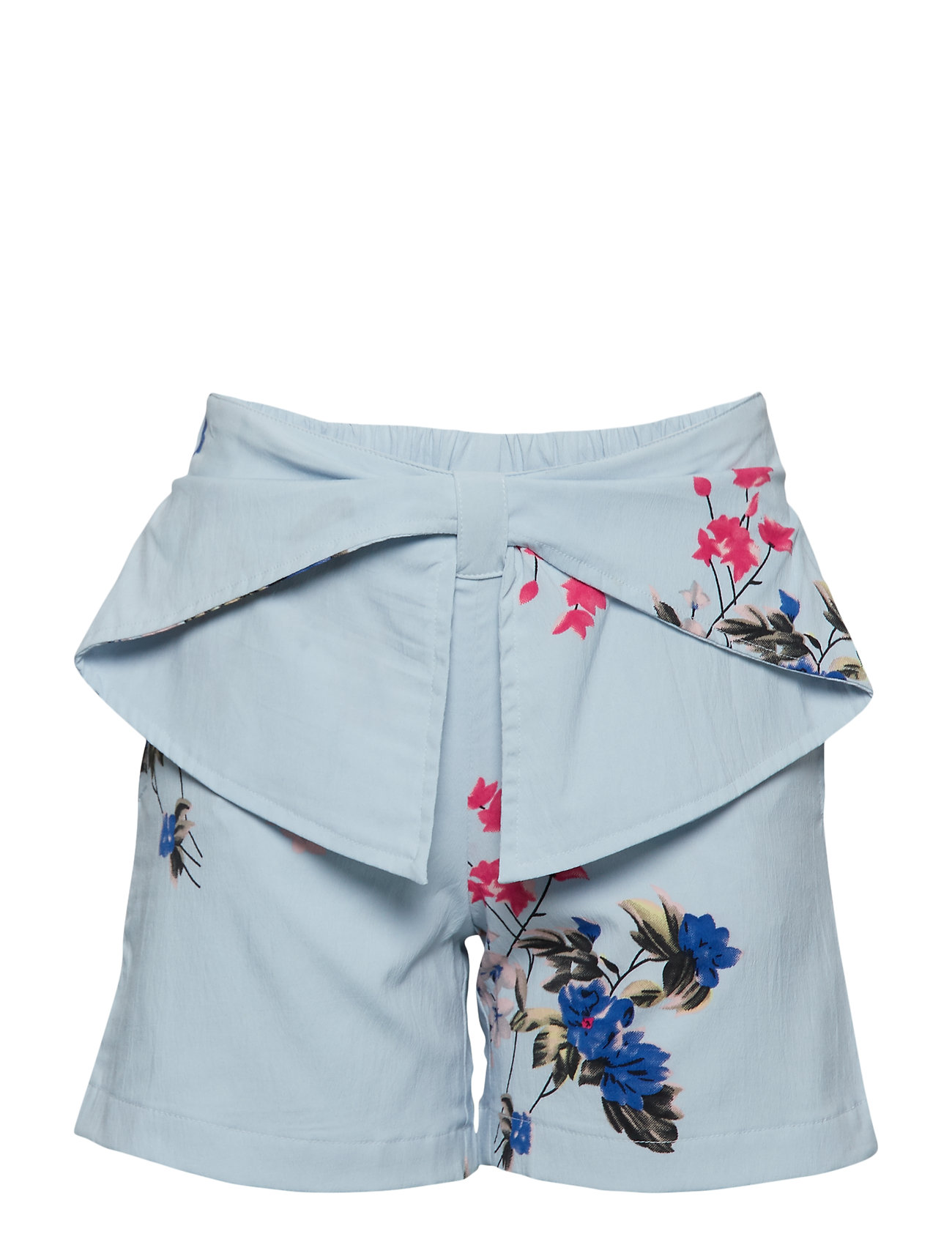 The New KERSTIN SHORTS - SKYWAY