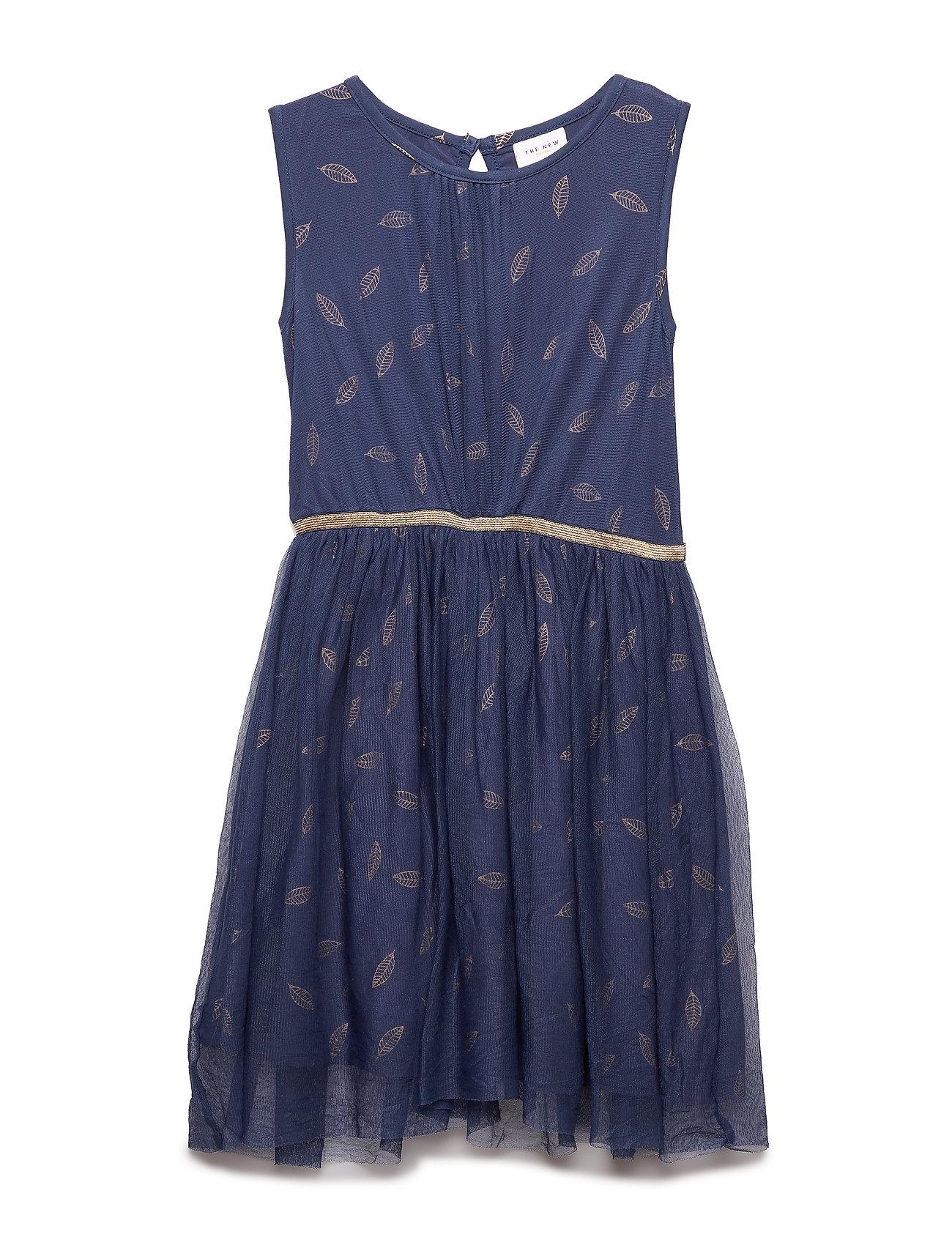 The New ANNA KRISTEL DRESS