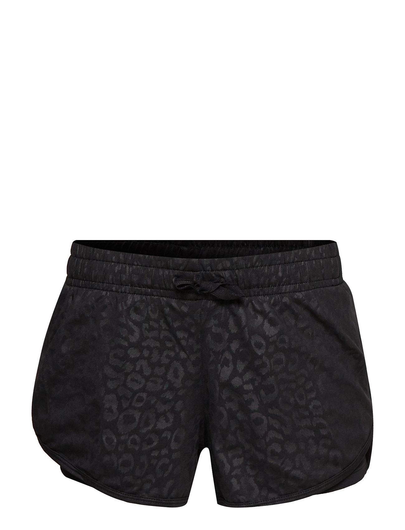 Image of Pure Leo Shorts (3126194299)