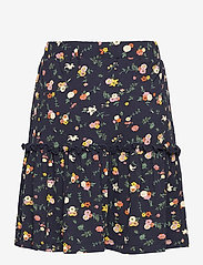 The New - THELMA SKIRT - röcke - floral aop - 1