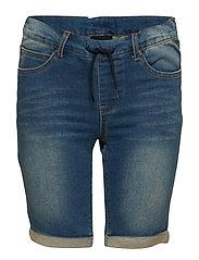 Krogo Shorts