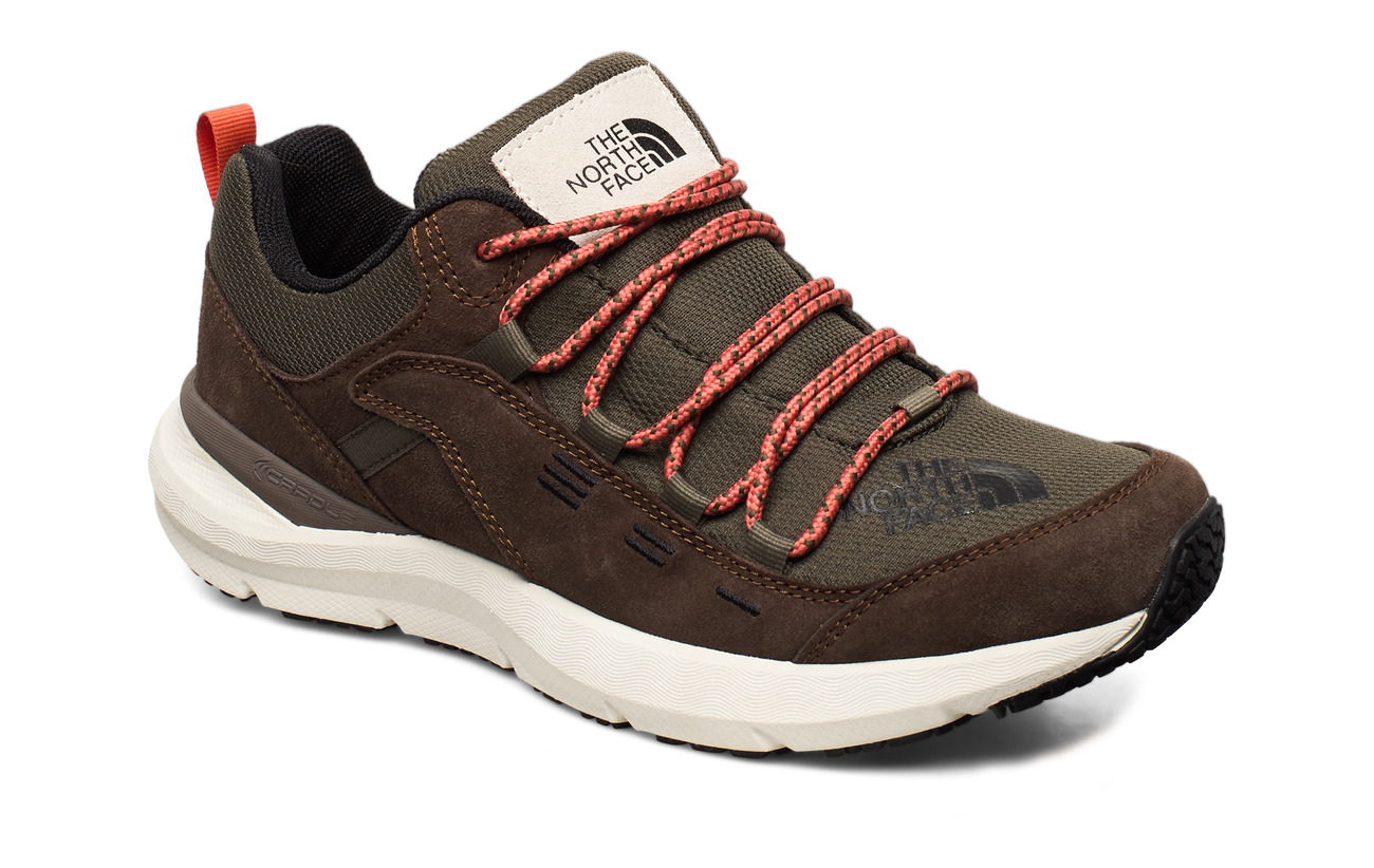 The North Face M Mountain Sneaker 2