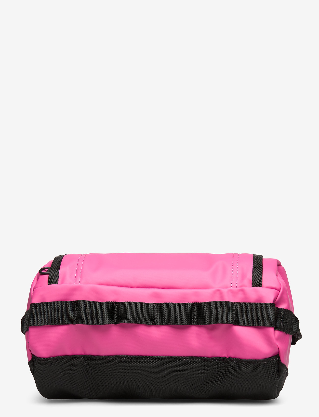 The North Face Bc Travl Cnster- S - Necessärer Mr.pink/tnfblck
