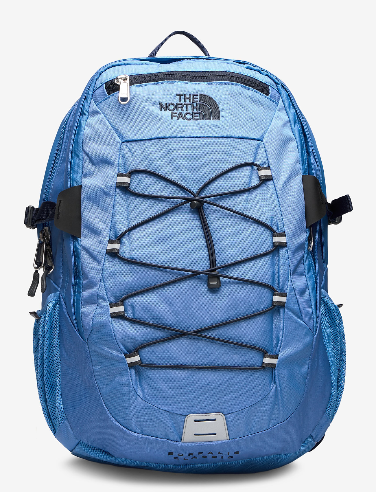 The North Face - BOREALIS CLASSIC - gender neutral - donnrbl/urbnavy - 0